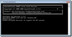 xampp-installing 3