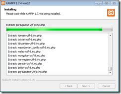 xampp-installing2